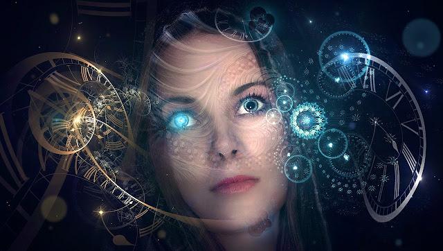Searching Consciousness : शोध चेतनेचा || Psychology