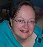 Glenys Robyn Hicks