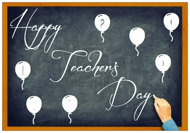 Teachers Day HD images 26