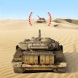 War Machines v5.0.0 Apk Mod [Wall]