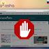 Tips Untuk Menghilangkan Iklan Pada Browser