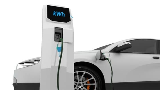 EV Charging Infrastructure Guidelines & Standards | MoP