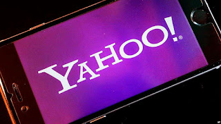 Yahoo Messengers Shuts Down
