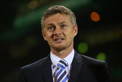 EPL: Solskjaer reveals why Man Utd lost 1-0 to Bournemouth