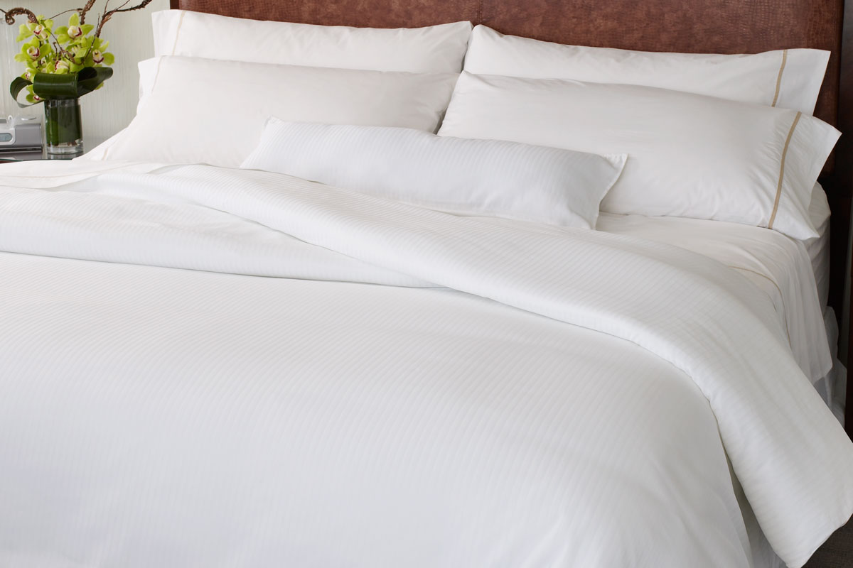All Types Of Hotels Bedsheet With Superb Quality And Hand Picked Models!  Browse Our Hotels Bed Sheets Images And Pick Up Your Best Choices
