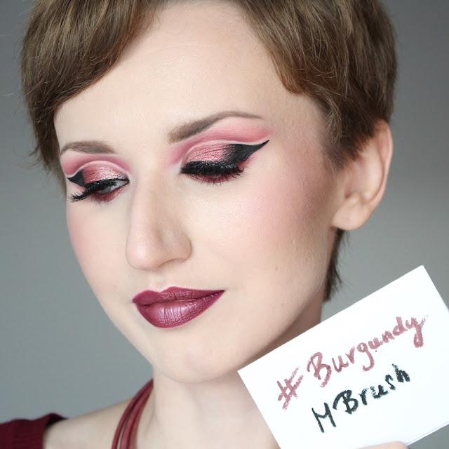 makijaż-makeup-huda-beauty-mauve-obsessions