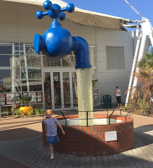 10 Things To Do At Butlins Skegness When It 39 S Raining North East Family Fun