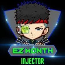 EZ Month APK V40 Free Download For Android