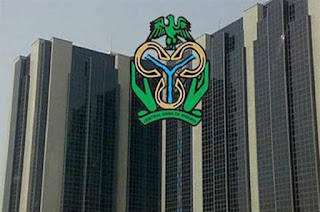 Central Bank of Nigeria Committee