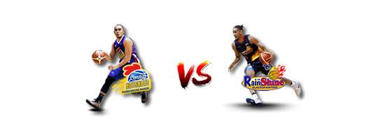 June 2: Magnolia vs Rain or Shine, 6:45pm Smart Araneta Coliseum