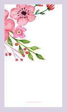 https://www.dropbox.com/s/041hsj1gtjzb2id/FlowersFreebie.png?dl=0