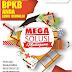 Sekilas info tentang Mega Central Finance