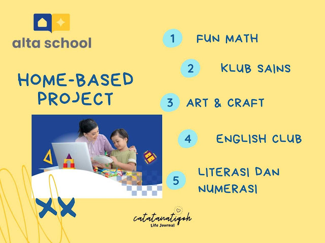 home-based-project-alta-school
