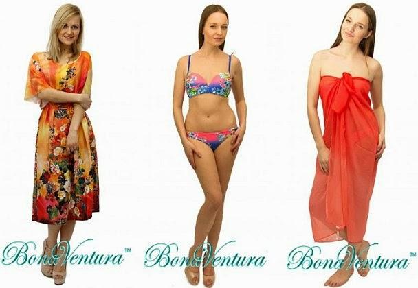 f67469d99a980 Bonventura - женская пляжная одежда. http://sadovod-opt.lameroid.ru/2015/04/