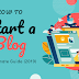 What is a blog? The complete guide to achieving real results with blogging