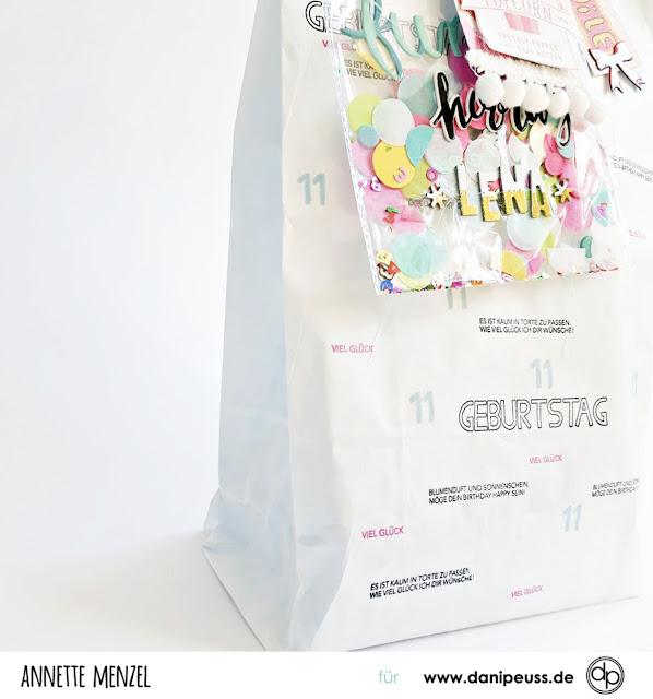 https://danipeuss.blogspot.com/2018/07/karten-und-geschenkverpackungen-mit-dem-klartext-stempelset-geburtstag.html