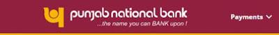 Punjab Bank peon recruitment 2021