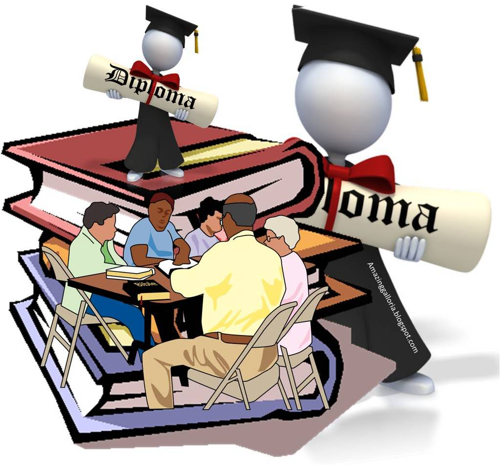Essay on importance of adult education