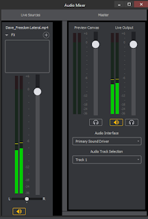 audio-mixer-wirecast-panel-de-audio-recursos-multimedia-para-iglesias