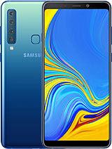 Samsung-A9-Image