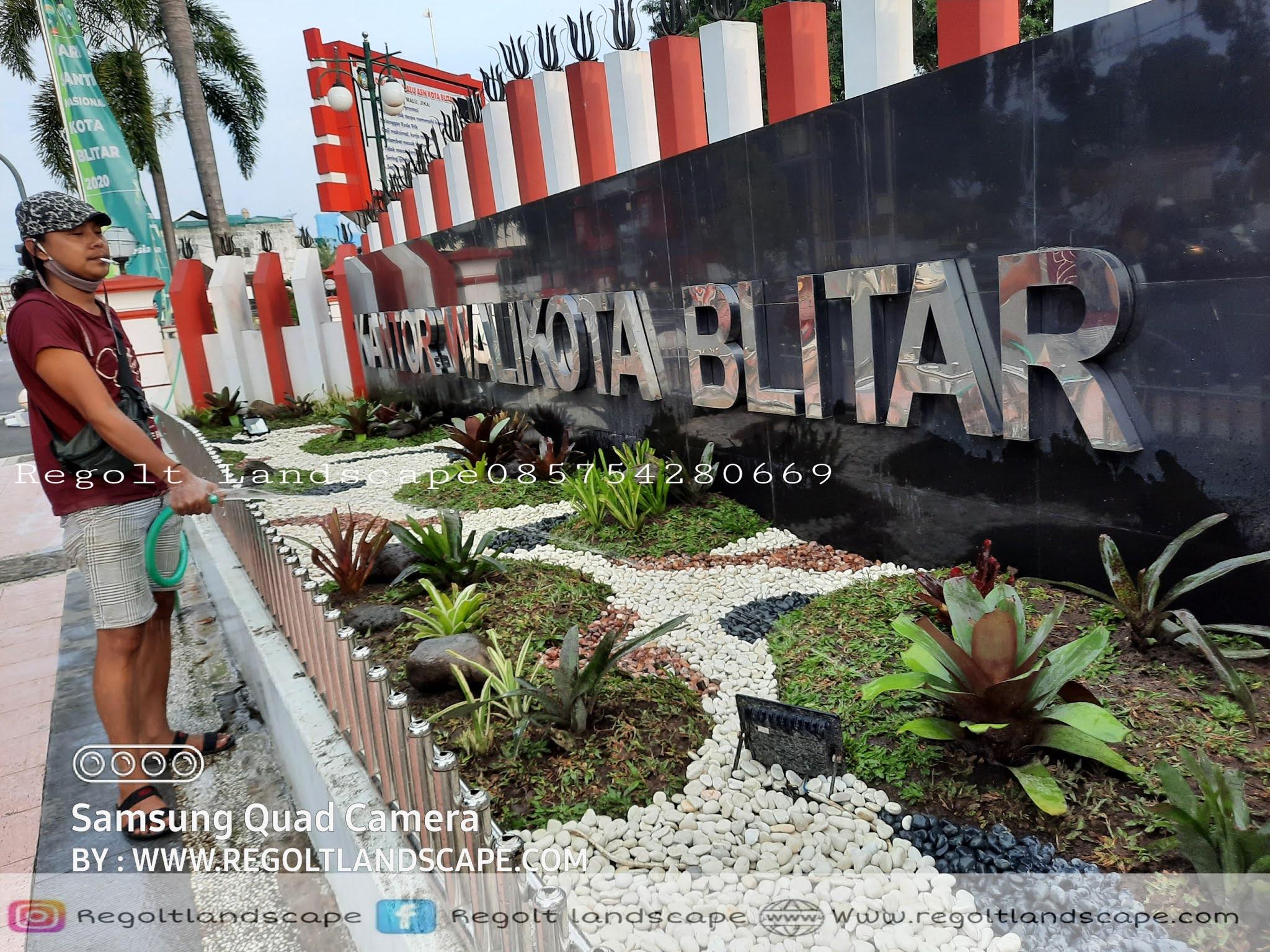 Jasa Tukang Taman Surabaya   Tukang Taman Surabaya