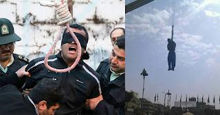 Θανατική ποινή για τους βιαστές ανηλίκων όρισε η Ινδία