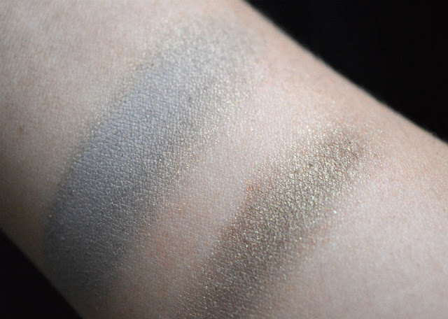 Hello Waffle Purrian Gray SP swatches