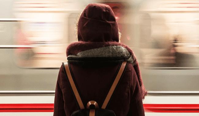 دعاء السفر والمسافر
