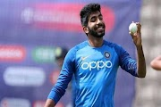 चौथा T-20 जीतने के लिए टीम इंडिया को करने होंगे ये तीन बड़े सुधार, नहीं तो जीत जाएगी न्यूजीलैंड