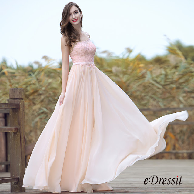 http://www.edressit.com/edressit-pink-stripped-lace-prom-evening-dress-00171401-_p4912.html