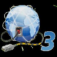 تحميل برنامح تسريع الانترنت انترنت اكسليرتور Ashampoo Internet Accelerator 2018