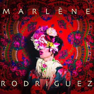 Marlène Rodriguez