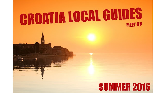 croatia-google-local-guides-meet-up