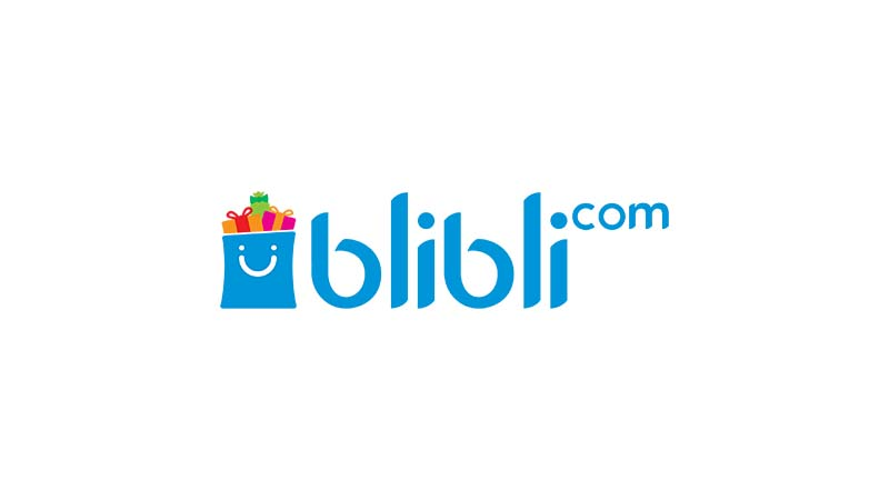 Lowongan Kerja PT Global Digital Niaga (Blibli.com)