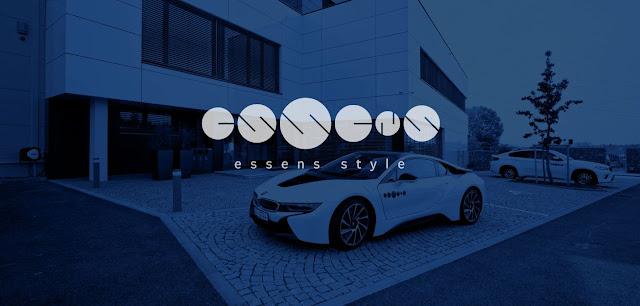 Essensworld-logo