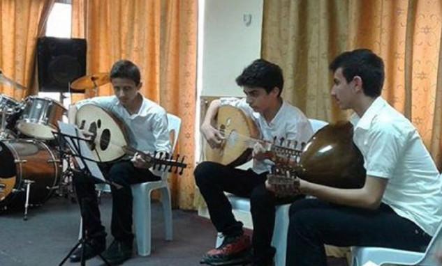 وزارة الأعرج توسع شبكة معاهد الموسيقى والفن الكوريغرافي بمدن المملكة