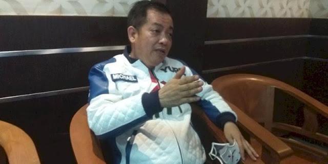 Demokrat Banyuwangi Siap Lawan Perongrong Posisi AHY
