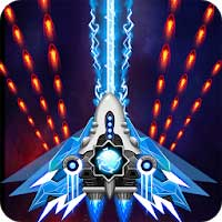 Space Shooter : Galaxy Shooting 1.317 Apk