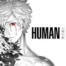 """La película de animación """"3D"""" Human Lost, revela nuevos detalles importantes"""