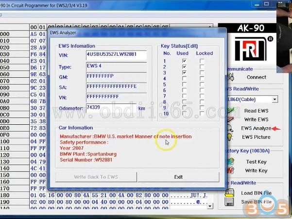 ak90-bmw-ews4-key-9