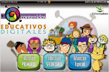 cont educativos digitales