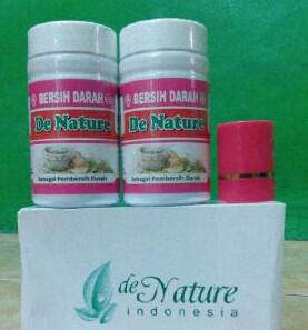 obat kurap alami,cara mengobati penyakit kurap