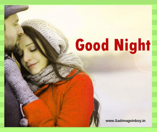 love good night photo download For HD