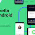 Google Launched Android 10 For Pixel Devices Today