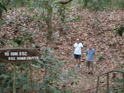 cu-chi-tunnels-tour-pic08
