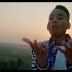 VIDEO:Rapcha Ft Lady JayDee - Amen:Downoad