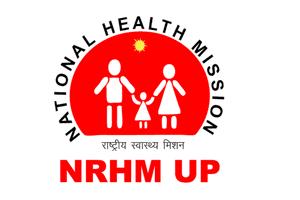 Uttar Pradesh UP NHM ANM Online Form 2021