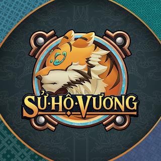 Sử Hộ Vương - Board Game ra đời từ niềm tự hào Sử Việt