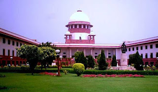 asaram-case-supreme-court-reprimands-state-over-delay-in-hearing