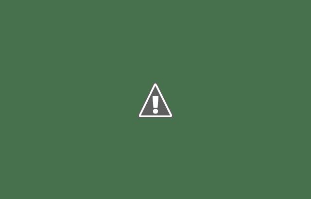 H.Hendra Gunawan : 2021 Tunjangan Seluruh ASN,Honorer Dan TKS Dilingkungan Pemkab Mura Akan Di Naikan